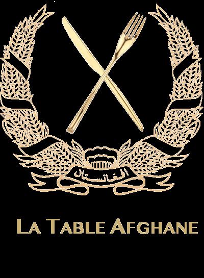 La Table Afghane Un Autre Savoir Faire Restaurant